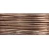 Art Wire 20ga Bare Phosphor Bronze Spool
